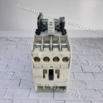 Magnetic Contactor S-T10 Mitsubishi