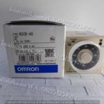 Timer Omron H3CR-A8