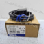 Omron Photoelectric Switch E3JK-DR12-C Omron