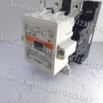 Contactor Fuji SC-N5