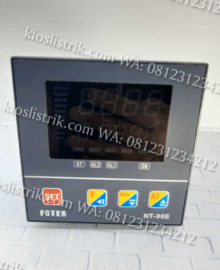 fotek temperature controller nt-96re