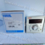 Temperature Controller TC-72-AD-R4 Fotek