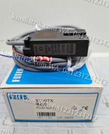photo sensor fotek SU-07X