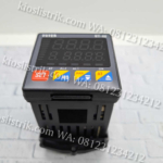 fotek temperature controller nt-48r