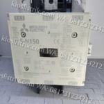 contactor S-N150 Mitsubishi
