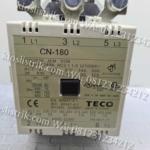 contactor CN-180 Teco
