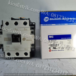 shihlin contactor S-P60T
