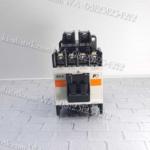 Magnetic Contactor SH-4 Fuji Electric, SH-4 Fuji, Contactor Fuji, Contactor Murah, Contactor Fuji SH-4.
