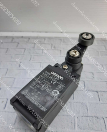 Omron Limit Switch D4N-1120