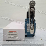 Limit Switch SZL-WL-B-A01 Honeywell