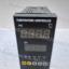 temperature controller TZN4H- 24R AutonicsH-
