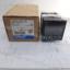 temperature controller E5CN-Q2MT-500 Omron