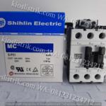Contactor Shihlin S-P21