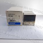 Temperature Controller E5CS-RPU-W Omron