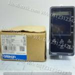 Temperature Controller E5EC-RR2ASM-808 Omron