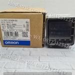 Temperature Controller E5CC Omron