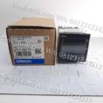 Temperature Controller E5CN-HR2M-500 Omron