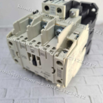 mitsubishi contactor s-t35