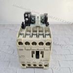 contactor S-T12 mitsubishi