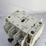 contactor S-T35 mitsubishi