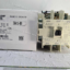magnetic contactor S-T65 Mitsubishi