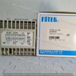 Temperature Controller TC96-AA-R4 Fotek