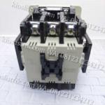 contactor PAK-35j Togami