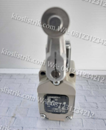Omron Limit Switch WLCA2-LE