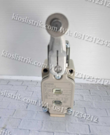 Limit Switch Omron WLCA2-LD-N