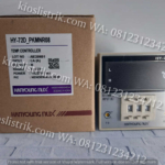 temperature controller hy-72d hanyoung