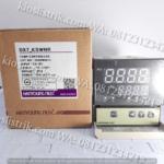 Temperature Controller DX7-KSWNR Hanyoung