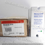 Honeywell R4343E1014 Flame Safeguard