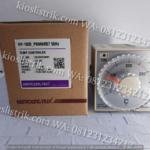temperature controller HY-1000_PKMNR07 Hanyoung