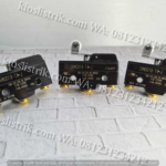 Mini Limit Switch BZ-2RM0018-T4 J Azbil