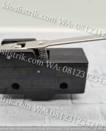 Mini Limit Switch Z-15GW-B Omron