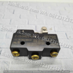 Mini Limit Switch Z-15GW22-B Omron