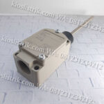 Limit Switch WLNJ Omron