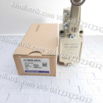 Limit Switch HY-M908 Hanyoung