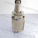 Limit Switch HY-M902 Hanyoung