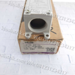 Hanyoung Mini Limit Switch