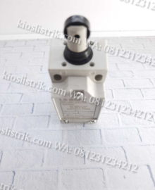 Mini Limit Switch LS 802N
