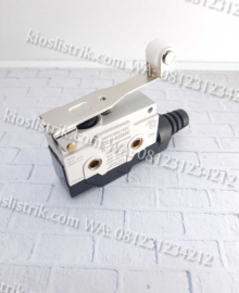 jual limit switch hanyoung