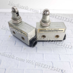 Mini Limit Switch Omron
