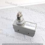 Mini Limit Switch Omron Z10G