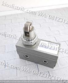 Mini Limit Switch Omron Z10G