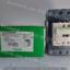 contactor LC1DT60AM7 schneider