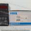 temperature controller mt-21l fotek