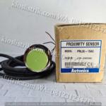 autonics Proximity Sensor PRL30-15A0