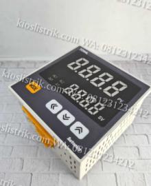 temperature controller tcn4l-24r autonics