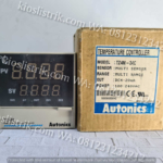 Temperature Controller TZ4M-24C Autonics